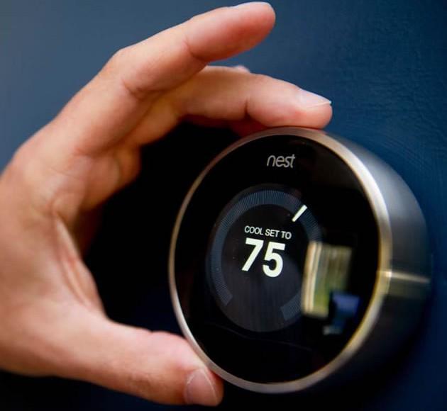 nest-smart-controls-2
