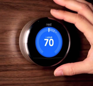 nest-smart-controls